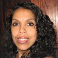 Ivette's Profile