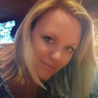 Heidi P's profile picture