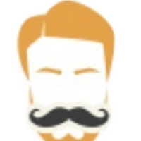Oscar's Profile