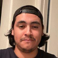 Ramon's Profile