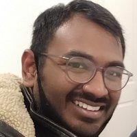 Bhavani Sankar's Profile