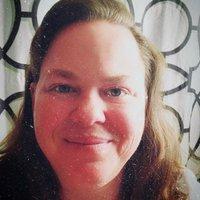 Kristie's Profile