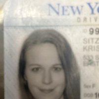 Kristin's Profile