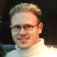 Kevin W's profile picture