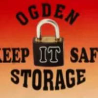 Keep It Safe Storage's Profile
