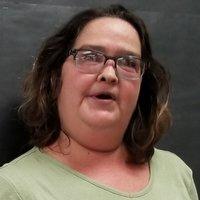 Diane's Profile