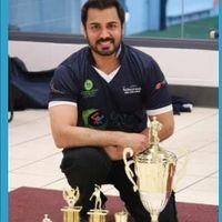 Khawar's Profile