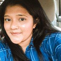 Preethi's Profile
