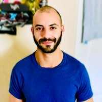 Ignacio's Profile