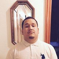 Miguel's Profile