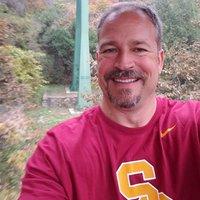 Dave's profile picture