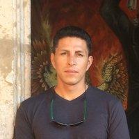 Norberto's Profile