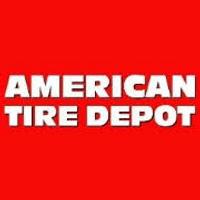 American Tire Depot's Profile