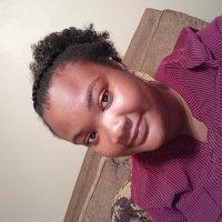 Annette's Profile