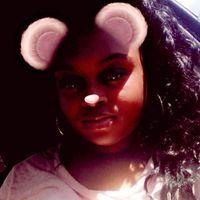 Ayanna's Profile