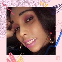 Asunta's Profile