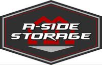 A Side Self Storage's Profile