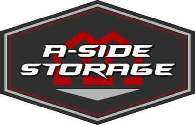 A Side Self Storage's Profile