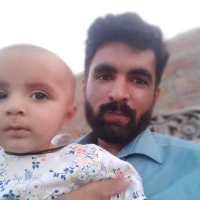 Asif's Profile