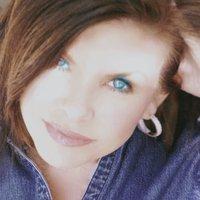 Lore's profile picture