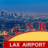 Sunrise LAX Parking's Profile